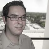Ulises Gonzalez