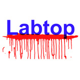 LABTOP