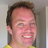 Kevin Hyland