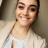 Alyssa Elms