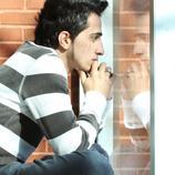 Hooman Khadem