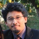 Andrew Kao