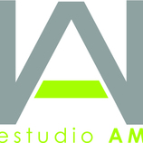estudio AM arquitectos