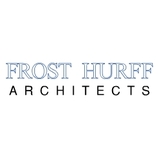 Frost Hurff Architects