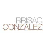 Brisac Gonzalez Architects