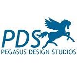 Pegasus Design Studios