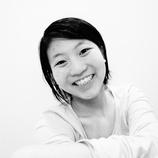 Samantha Lai
