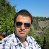Hesam T. Rostami