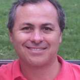 Alejandro Rivera
