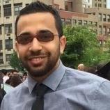 Daoud Saadalla
