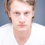 Brendan Callander