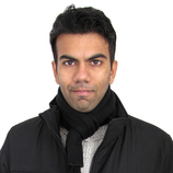 Ashish Khemchandani