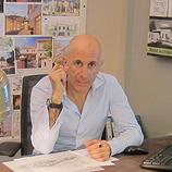 Serge Ben David