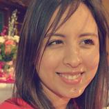 Laura Cazares