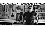 Nicholas Spinelli