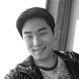 Seong Jun Lee