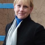 Marla Manning