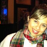 Lucia Ardila