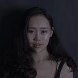 Xiaoxi Li