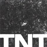 TNT ARCHITECTURE