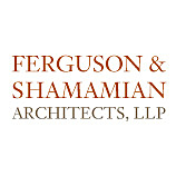 Ferguson & Shamamian Architects, LLP