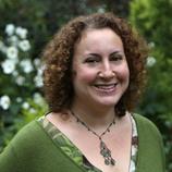 Kayla Friedman