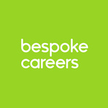Marketing Coordinator- Dynamic Architecture Firm
