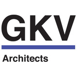 GKV Architects, PC