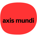 axis mundi