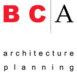 BCA Architects