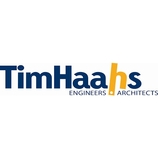 Timothy Haahs & Associates, Inc.