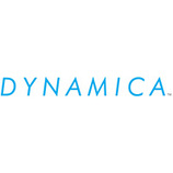Dynamica Architecture + Interior Design