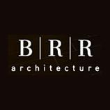 BRR Architecture