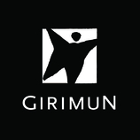 Girimun Architects