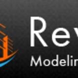 Revit Modeling India