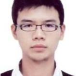 Jingcong Liu