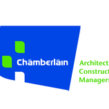 Chamberlain Architect Services Limited