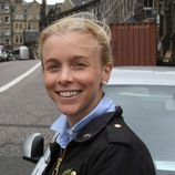 Julia Metcalf