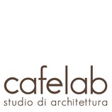 CAFElab Architectural Studio