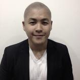 Renwick, Kin Chuen Chan