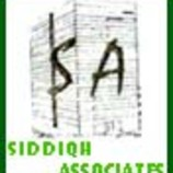 Siddiqh Associates