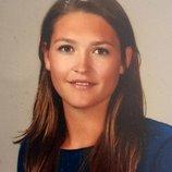 Cassie Buckhart