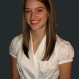 Rachel Weber
