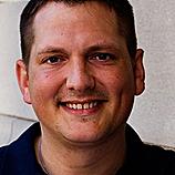 Lucas Holwerda