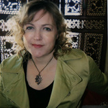 Jill Weller