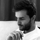 Nikola Umicevic