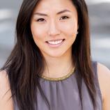 Victoria Fong