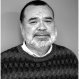 Michael Sarschewsky