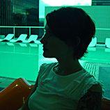 Katie Gonzalez