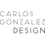 Carlos Gonzalez Design Corp.